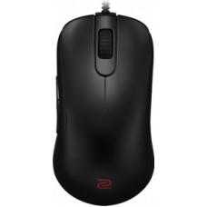 Benq ZOWIE S1 (Medium) Esports Gaming Mouse (3360) (9H.N0GBB.A2E)