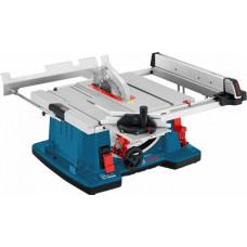 Bosch 0601B30400