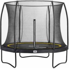 Salta Comfrot edition - 213 cm recreational/backyard trampoline (8719425450728)