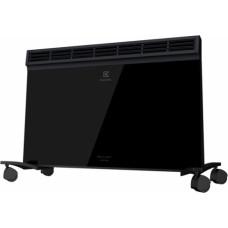 Electrolux ECH/B-1500E