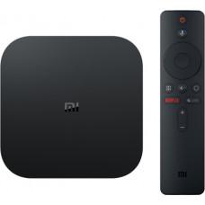 Xiaomi Mi TV Box S 4K Ultra HD Android TV/Smart TV