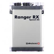 Elinchrom Ranger RX Speed AS (10267.1S)