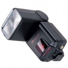 Falcon Eyes TTL Flash DPT-386N For Nikon