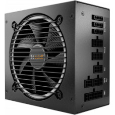 Be Quiet! Pure Power 11 650W 80+ Gold (BN318)