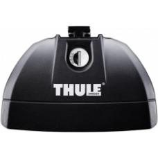 Thule Rapid Fixpoint XT Thule (69-753)