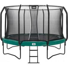 Salta First Class - 305 cm recreational/backyard trampoline (8719425453729)