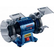 Bosch GBG 35-15 Carton (060127A300)