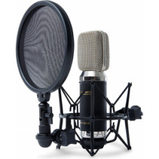 Marantz Professional MPM-3500R