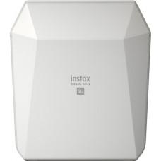 Fujifilm Instax Share SP-3 White