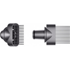 Dyson Wide Tooth Comb Attachment