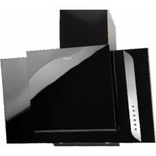 Akpo Hood WK-4 Omega eco 60 black