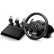 Thrustmaster TMX PRO for PC/Xbox One (4460143)