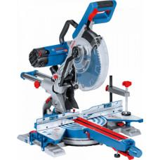 Bosch GCM 350-254 Carton (0601B22600)