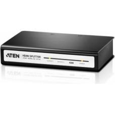 Aten Video Splitter HDMI 2 Port (VS182A-A7-G)