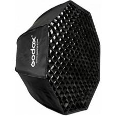 Godox SB-FW140 Octabox with Grid 140cm