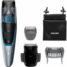 Philips BT7210/15
