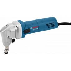 Bosch GNA 75-16 Carton (0601529400)