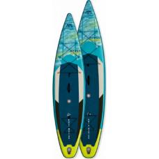Aqua Marina Hyper 3.81m/15cm (BT-21HY02)
