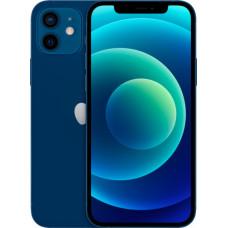 Apple iPhone 12 128GB Blue MGJE3