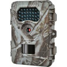 Bresser Surveillance And Game Camera 60° 8MP