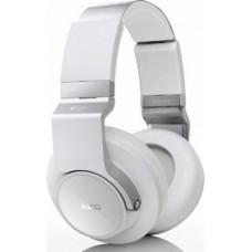 AKG K 845BT White
