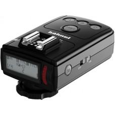 Hähnel Viper TTL Transmitter for Canon