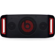 Beats Beatbox Portable Black