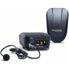 Marantz Pro PMD-750