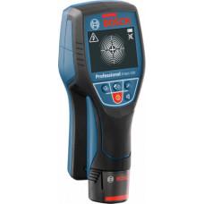 Bosch D-tect 120, Carton (0601081300)