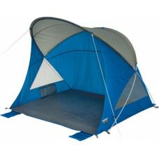 Inny Telts High Peak Beach Tent Sevilla blue gray 10129