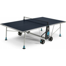 Cornilleau 200X āra galda tenisa galds 115 101