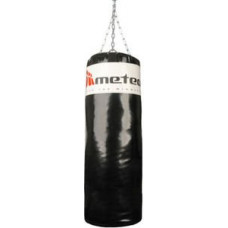 Boksa maiss METEORA  35x120 cm ar ķēdi
