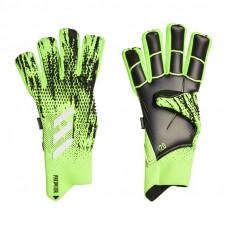 Adidas Vārtsarga cimdi adidas Predator Pro Fingersave M FS0402 - 7