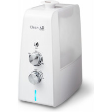 Clean Air Optima HUMIDIFIER WITH IONIZER/CA-602