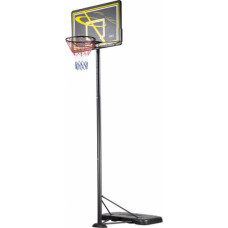 Nils Basketbola statīvs ZDK019E BASKETBALL HOOP NILS