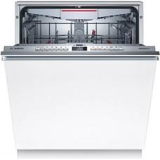 Bosch Iebūvējama trauku mazgājamā mašīna, Bosch (14 komplektiem)