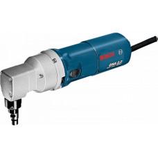 Bosch GNA 2.0 Carton (0601530103)
