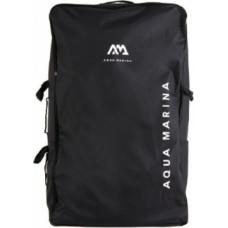 Aqua Marina Zip Backpack for TOMAHAWK (AIR-K 375/AIR-K 440/AIR-C) (B0302975)
