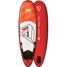 Aqua Marina Nuts 3.2m/15cm (AM-20NU)