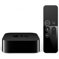 Apple TV 4K 64GB MP7P2