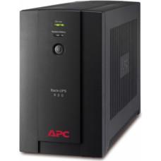 APC BX950UI 950VA/480W