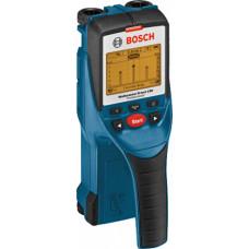 Bosch D-tect 150, Bag (0601010005)