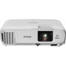 Epson EB-U05 Full HD Projector
