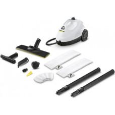 Karcher SC 2 EasyFix Premium White (1.512-090.0)