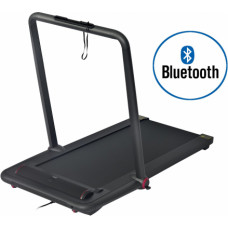 Xiaomi Kingsmith Bluetooth Treadmill TRK12FF (6970492710081) Skrejceliņa Trenažieris
