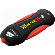 Corsair Flash Voyager GT USB 3.0 256GB Flash Drive (CMFVYGT3C-256GB)