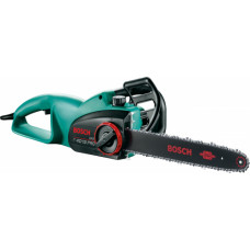 Bosch AKE 40-19 Pro (0600836803)