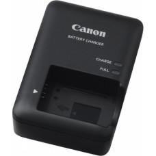 Canon CB-2LCE