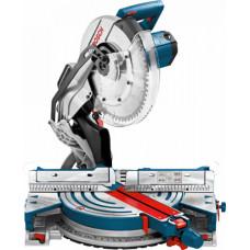 Bosch GCM 12 JL Carton (0601B21100)