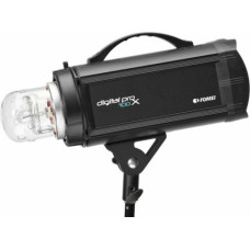 Akurat Fomei Digital Pro X-700 Studio Flash